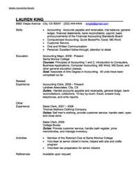 Statistician Resume Example by Statistician Resume Examples Http Exampleresumecv Org