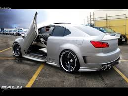lexus rs 250 best 25 lexus sport ideas on blue cars lexus sports