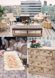 romantic bohemian rooftop event space perch los angeles