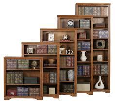 Industrial Metal Bookshelf Rustic Bookcases You U0027ll Love Wayfair