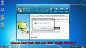 spower windows password reset youtube cracked daossoft product key finder reviews of free software