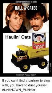 Quaker Memes - 25 best memes about quaker quaker memes
