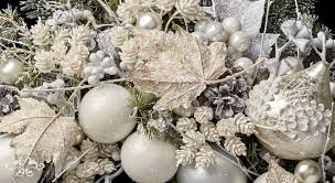 christmas trends 2017 2017 trends for a luxury london christmas neill strain floral
