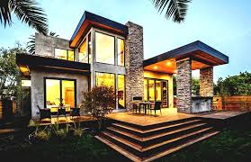 House Design Styles - Architectural home design styles