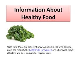 body fitness food tips best weight loss tips healthy eating diet plan