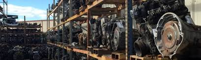 used truck parts phoenix just truck and van