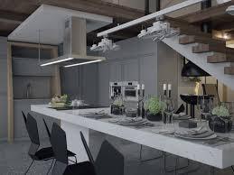 modern kitchen breakfast bar kitchen granite breakfast bar ideas for your kitchen granite