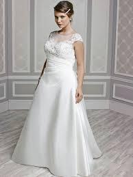 46 Pretty Wedding Dresses With by Femme By Kenneth Winston 3381 Kenneth Winston Bridal Pinterest
