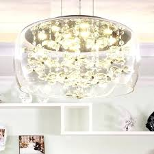 home depot interior lighting flower pendant light fixture pendant lights for kitchen home depot