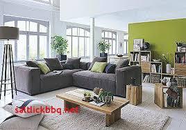idee cuisine idee deco salon ambiance decoration salon pour idees de