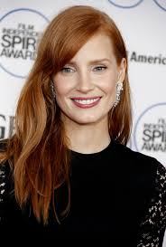 best 25 actresses with red hair ideas on pinterest red hair