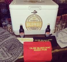 Old Blind Dog Irish Pub Olde Blind Dog Irish Pub Home Facebook