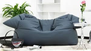 canap gonflable ext rieur fauteuil gonflable ventes privées westwing