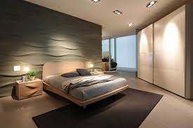 wandgestaltung schlafzimmer ideen schlafzimmer ideen wandgestaltung dachschräge rheumri
