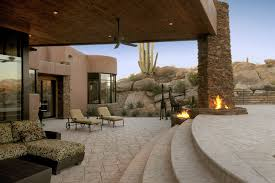southwest home decorating ideas interesting american indian theme