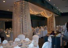 cheap wedding venues indianapolis the tuscany ballroom is for banquets and