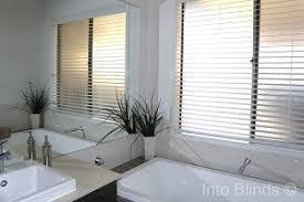 Timber Blinds Review Venetian Blinds Melbourne Aluminium White Pvc Timber Blinds