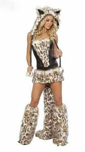 Halloween Costume Womens Animal Costumes Women Halloween Costumes Adults