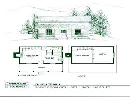 free cabin floor plans cabin house plans best free small cabin floor plans with for a gun