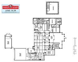 floors plans floor plans delightful 2 floor plan mansions floors plans