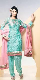 indian silk salwar kameez party wear salwar kameez ladies