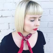 womens haircuts denver three cutters wash park 232 photos 144 reviews hair salons