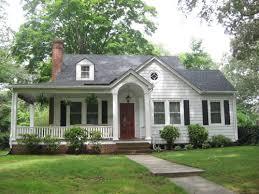 books u0026 birds porch wraparound porch and cottage house