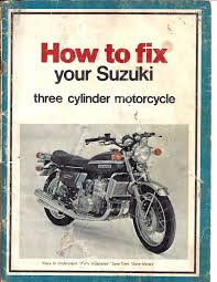 100 suzuki rm 85 repair manual find owner u0026 instruction