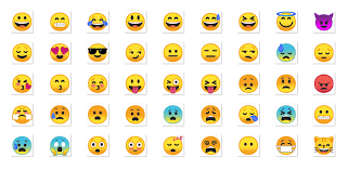 android emoji get android oreo emoji pack for whatsapp here the android soul