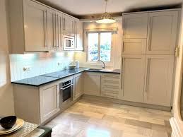 should kitchen cabinets be lighter than walls 5 great reasons to paint your kitchen cabinets the painted