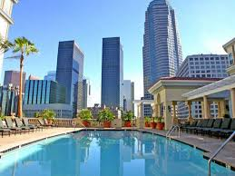 Apartments Downtown La by Furnished 2 Bedroom Downtown Apt Near L A Vrbo