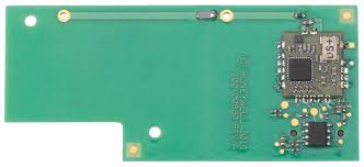 honeywell lynx touch keypad 1 866 770 3711