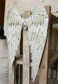 Angel Wing Wall Decor The 25 Best Angel Wings Wall Decor Ideas On Pinterest Angel