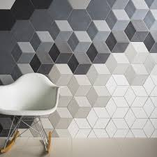 best 25 wall and floor tiles ideas on white tile