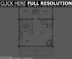 small rustic cabin floor plans log cabin home designs and floor plans at tiny house corglife