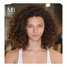 50 gorgeous curly haircuts to flaunt your naturally curly or wavy