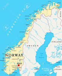 Norway World Map by Norway Map Images U0026 Stock Pictures Royalty Free Norway Map Photos