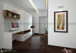 73 interior design courses ernakulam low cost interior