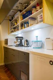 home depot kitchen appliance packages furniture kitchen appliance packages appliance sets lowes lowes
