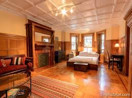 1 bedroom apartments for rent brooklyn ny cool one bedroom apartments in brooklyn on new york apartment 1