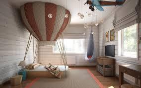 air balloon bedroom photos and wylielauderhouse