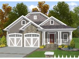 cool narrow lot house plans narrow house plans with porches