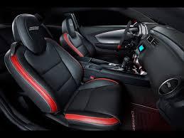 chrysler car interior chrysler red thunderbird car gallery forgiato red car police