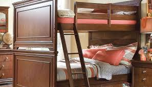Futon Bunk Beds Cheap Bed Wooden Bunk Bed With Futon Pleasant U201a Fantastic Wooden Bunk