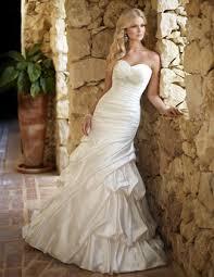 17 bästa bilder om wedding dresses på pinterest kjolar
