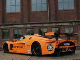 maserati mc12 orange mad 4 wheels 2008 maserati mc12 corse by edo competition best