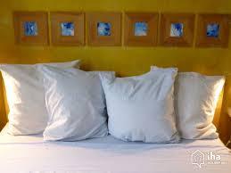 chambre d hote liege chambres d hôtes à liège dans un lotissement iha 52757