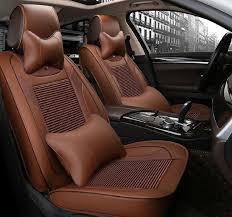 car seat covers for honda jazz aliexpress com buy 2017 newly free shipping set car seat