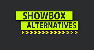 apk for showbox showbox apk show box app