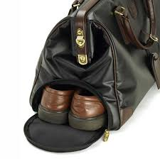 travel bags for men images Nep rakuten global market put a made in japan toyooka bag bag jpg